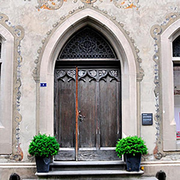 IpmK #21 – Türen