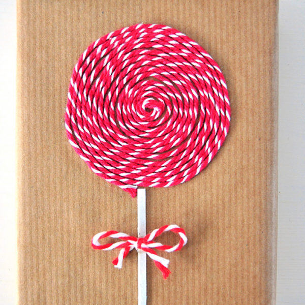 miss_red_fox_Geschenkverpackungen_Bäckergarn_Gift_wrapping_with_bakers_twine
