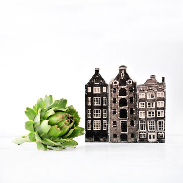 miss_red_fox_DIY_Holzhäuser_Amsterdam