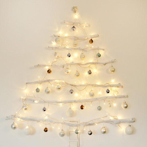 miss_red_fox_DIY_Weihnachtsbaum