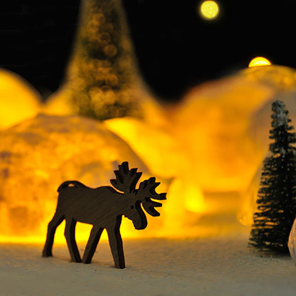 miss_red_fox_Weihnachten_Adventskalender_Iglu