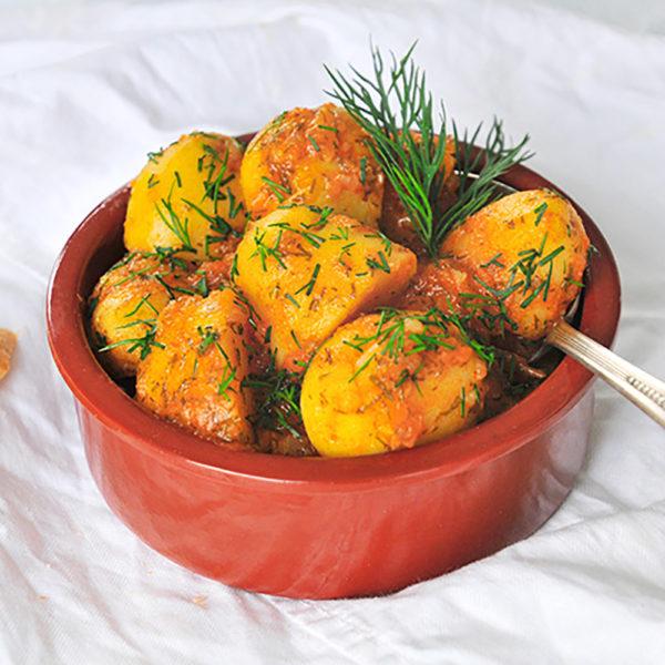 miss_red_fox_Frühkartoffeln