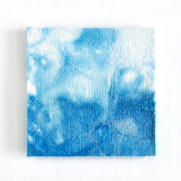 #nicelittlethingsaround – 42 – Magnete