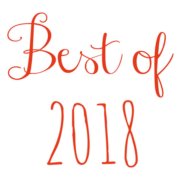 miss red fox - Best of 2018