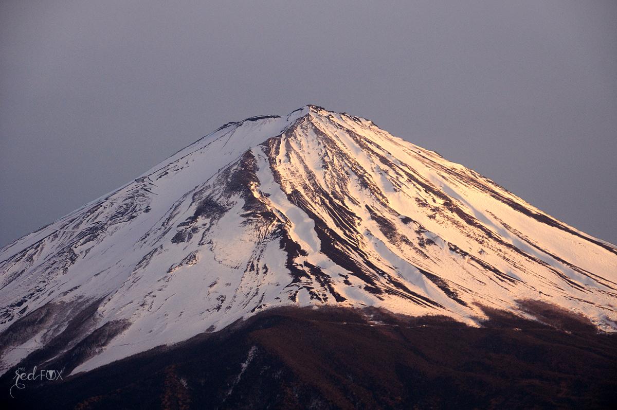 missredfox - Japan - Fuji - 21