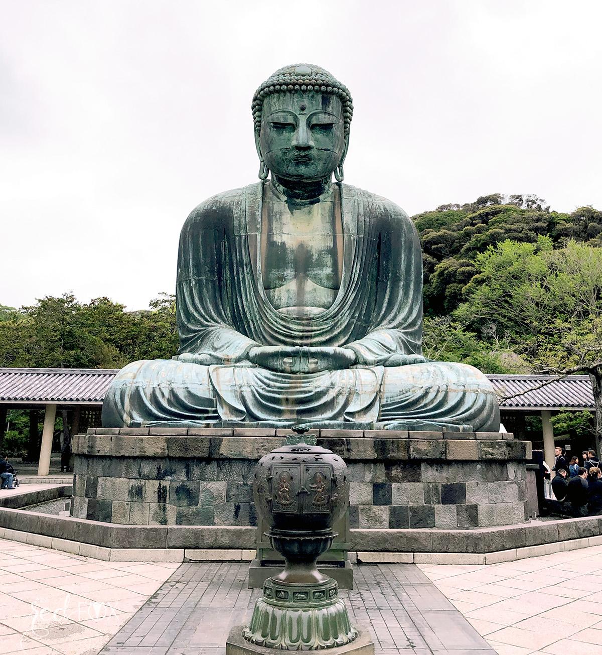 missredfox - Japan - Kamakura - 07