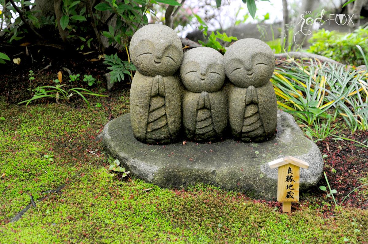 missredfox - Japan - Kamakura - 13