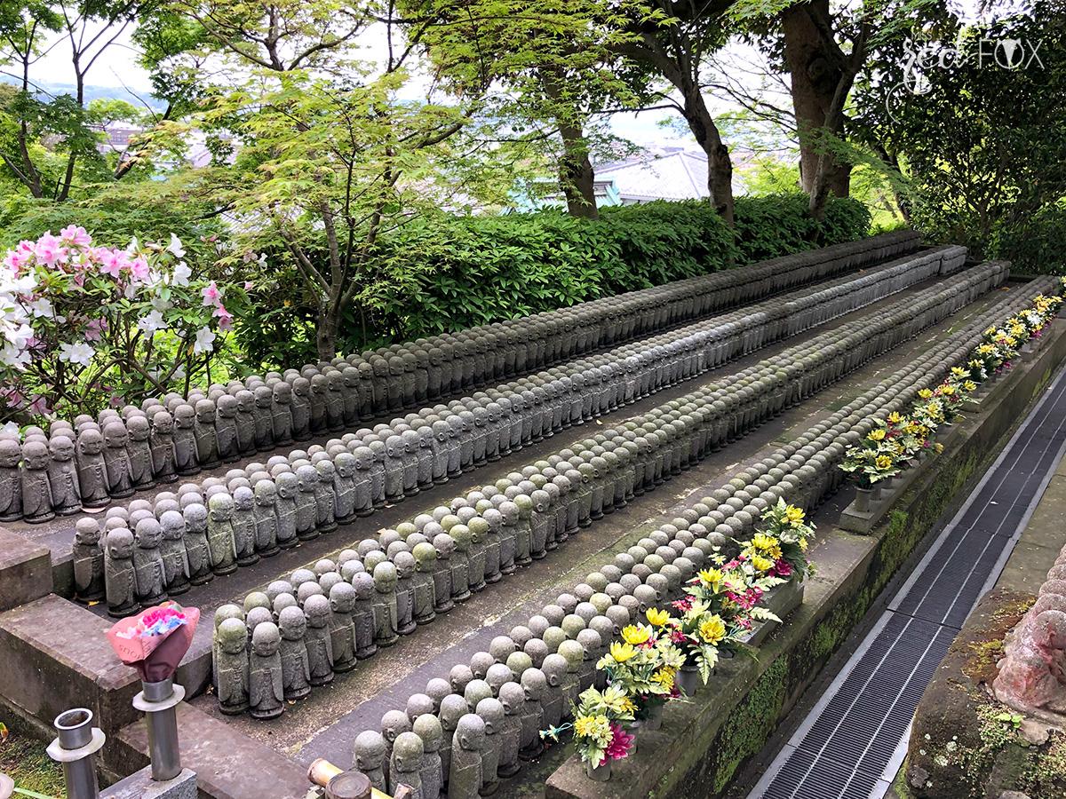 missredfox - Japan - Kamakura - 17