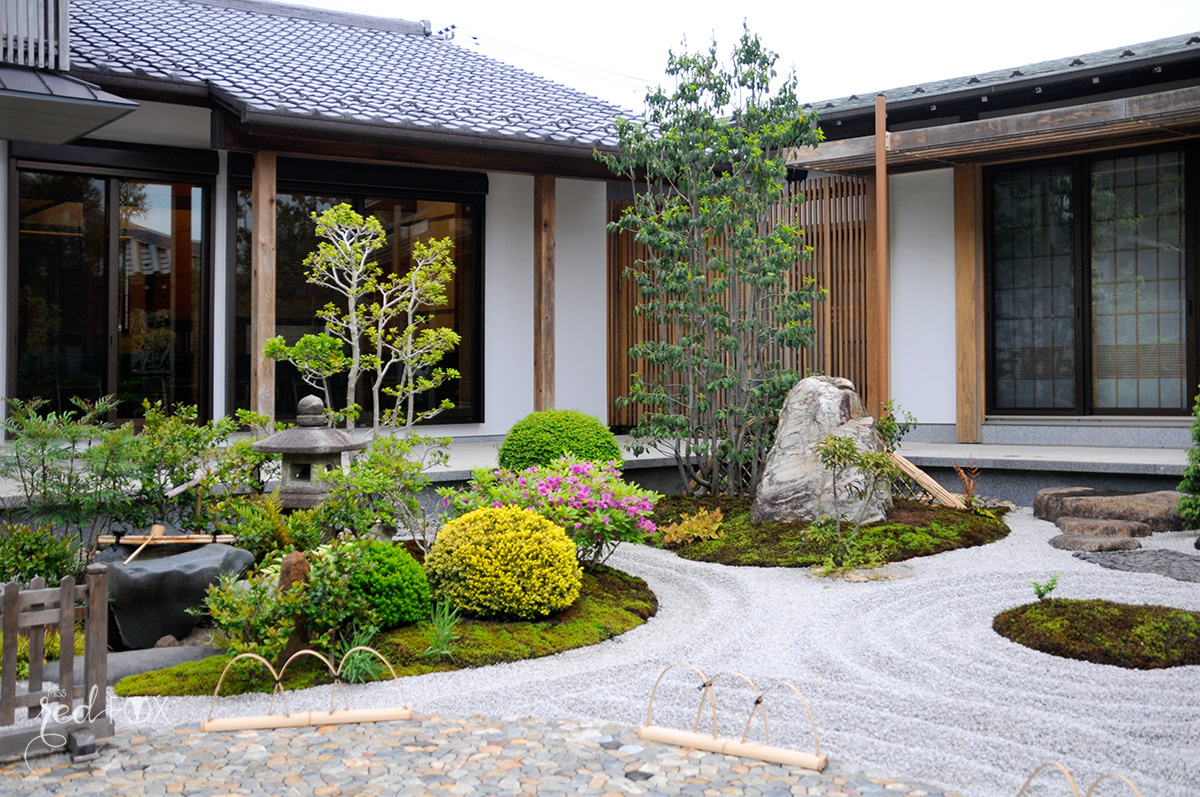 missredfox - Japan - Kamakura - 30