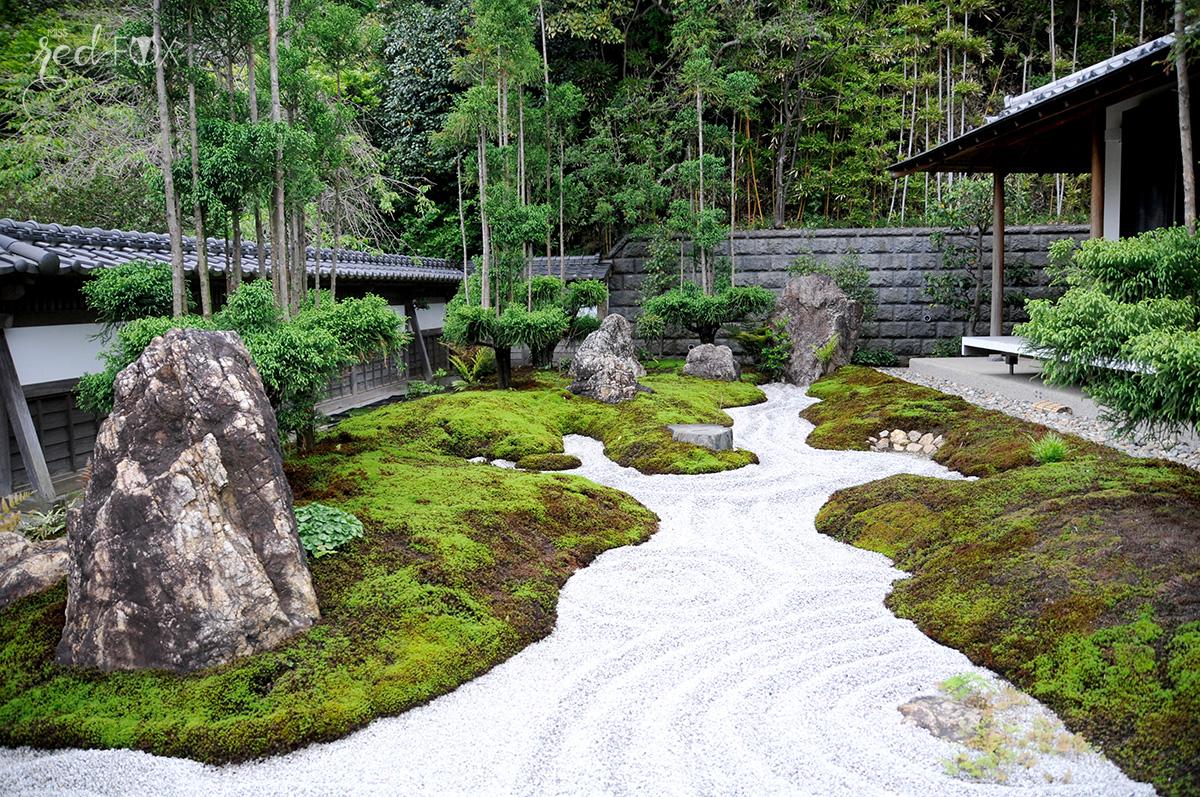 missredfox - Japan - Kamakura - 33