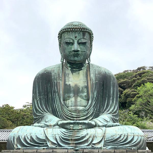 missredfox - Japan - Kamakura - Beitragsbild
