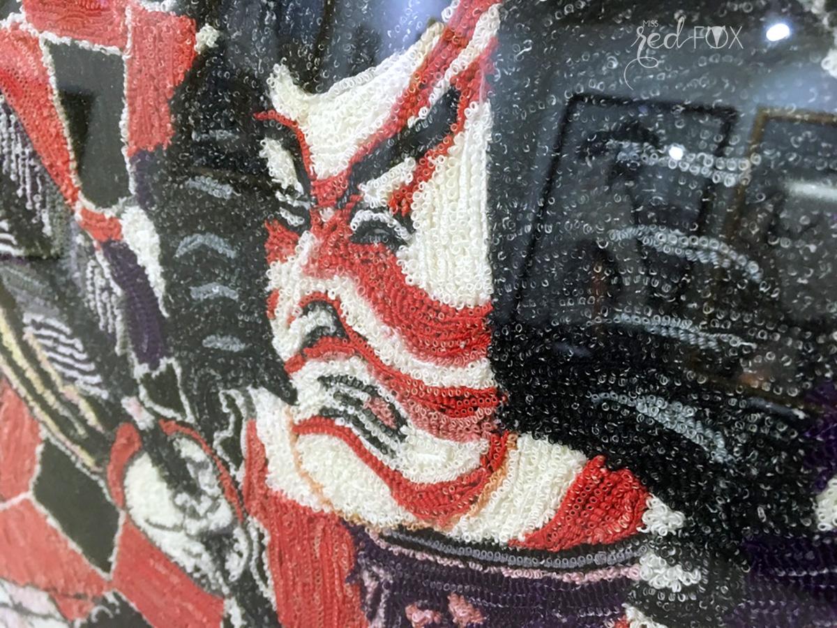 missredfox - Japan - Kyoto - 23