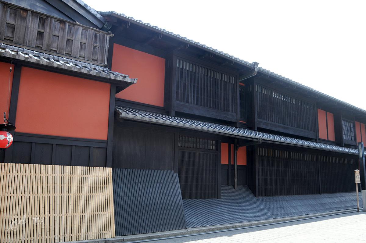 missredfox - Japan - Kyoto - 34