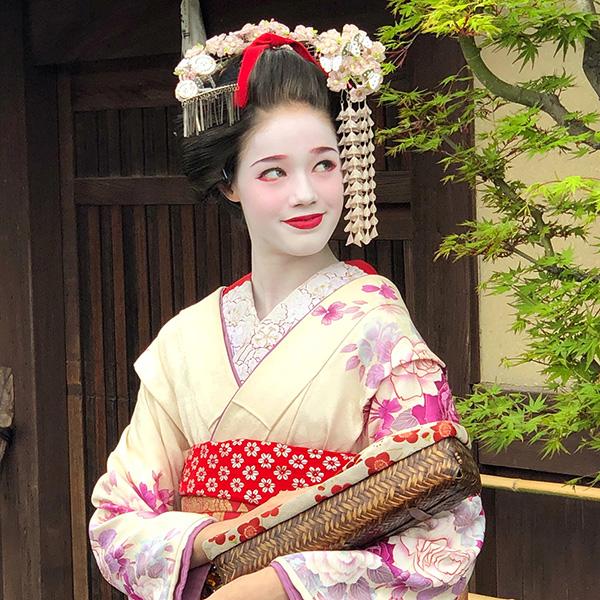 missredfox - Japan - Kyoto - Beitragsbild