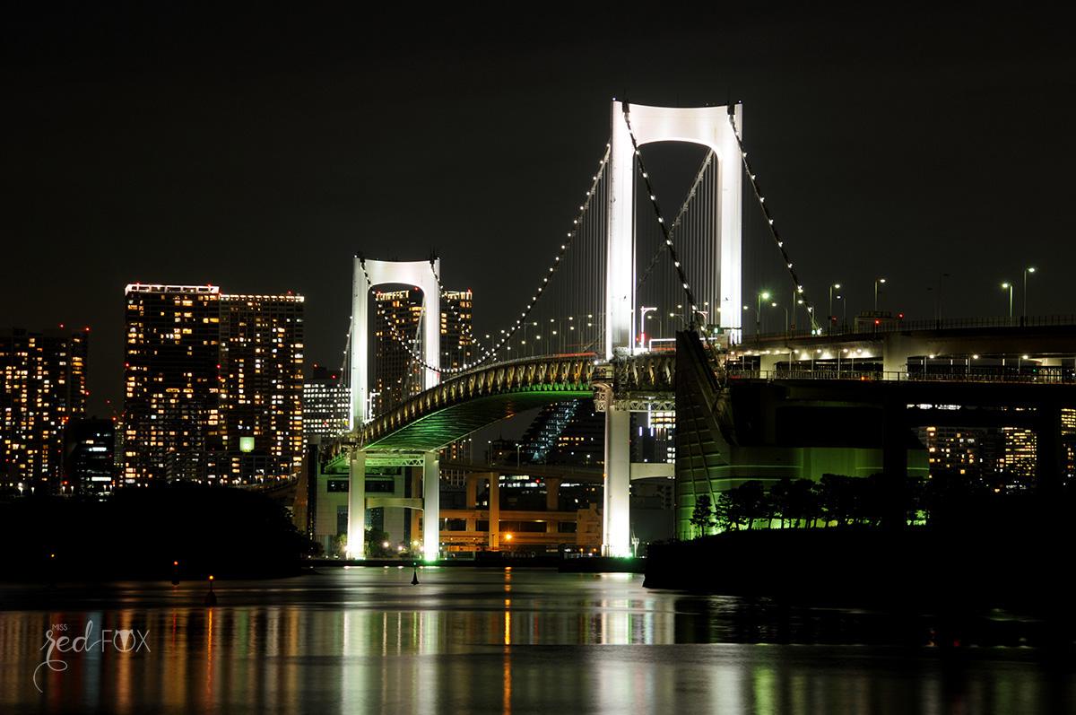 missredfox - Japan - Tokyo - 54