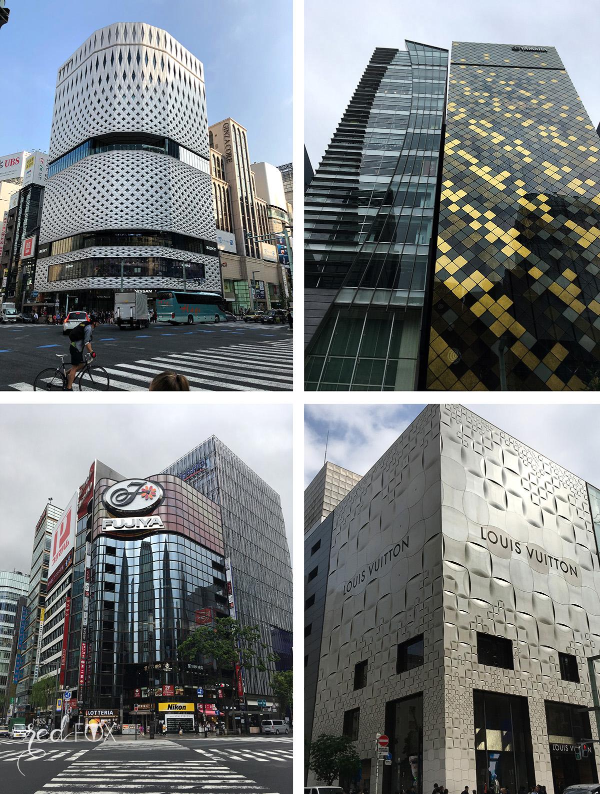 missredfox - Japan - Tokyo - 55
