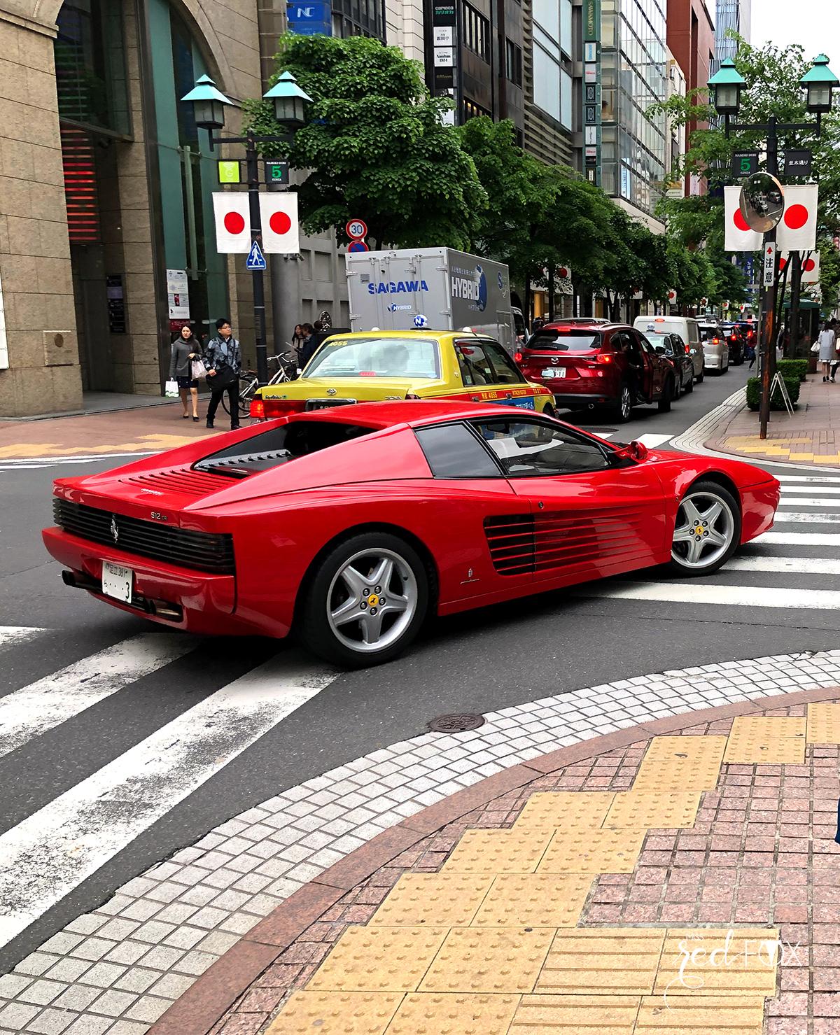 missredfox - Japan - Tokyo - 56