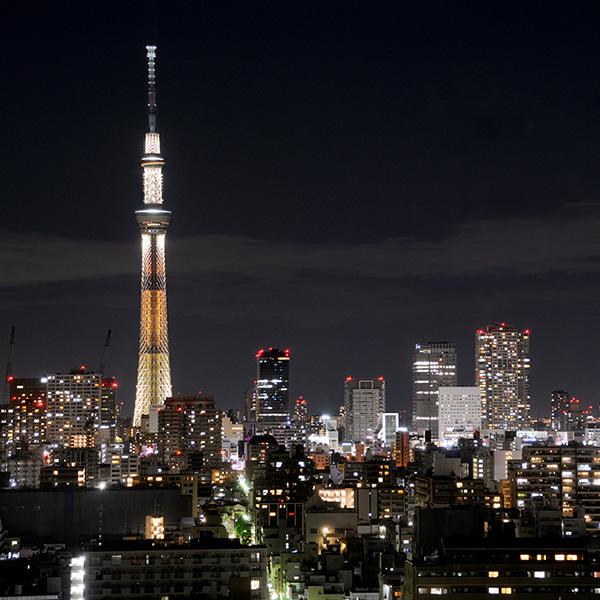 missredfox - Japan - Tokyo - Beitragsbild