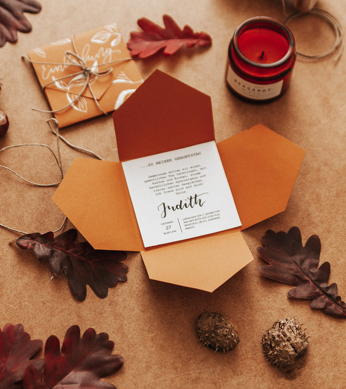 frauliebling_diyblog_deko_geschenke_handlettering_einladungskarten_2