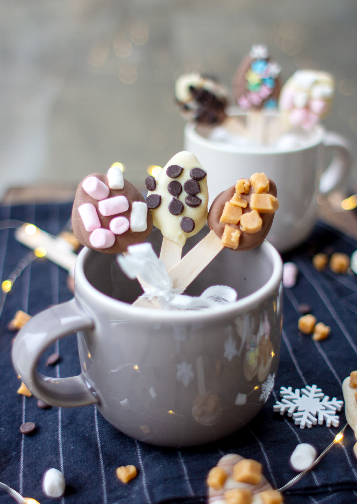 missredfox - 12giftswithlovegoesXMAS - 14 - Try Try Try - Hot-Choc-Spoons - 01