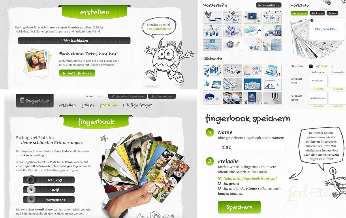 missredfox - Fotogeschenke mit fingerbook - DIYs und Urlaubsfotos - 05