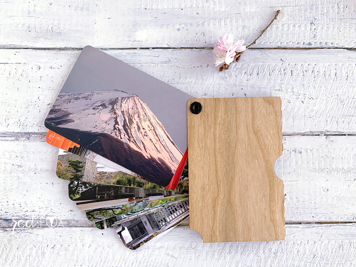 missredfox - Fotogeschenke mit fingerbook - DIYs und Urlaubsfotos - 09