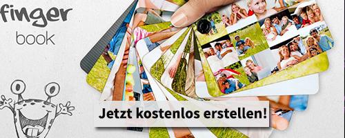 missredfox - Fotogeschenke mit fingerbook - DIYs und Urlaubsfotos - 10