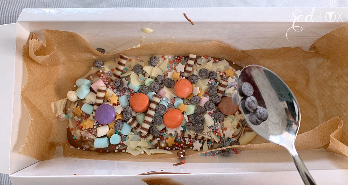 missredfox - Eiscreme & Candy Geburtstag - 09