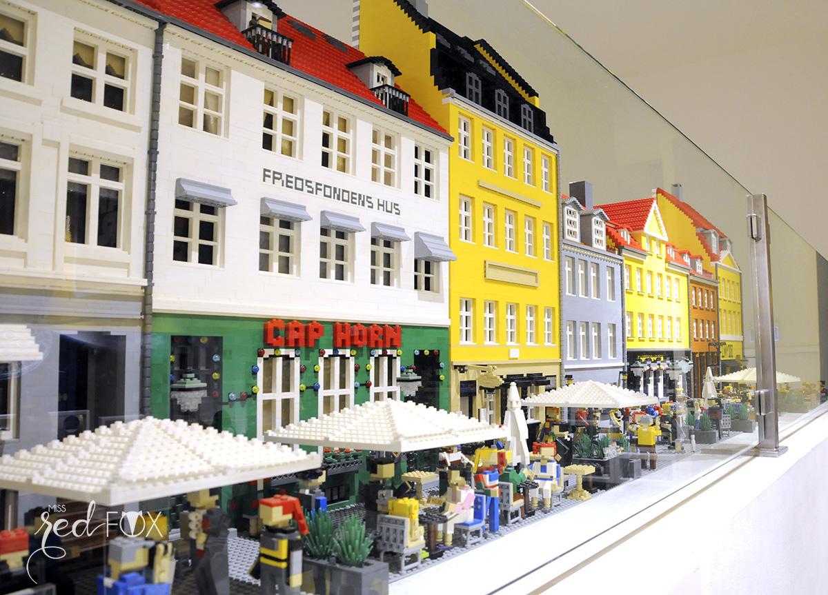 missredfox - Kopenhagen - 10