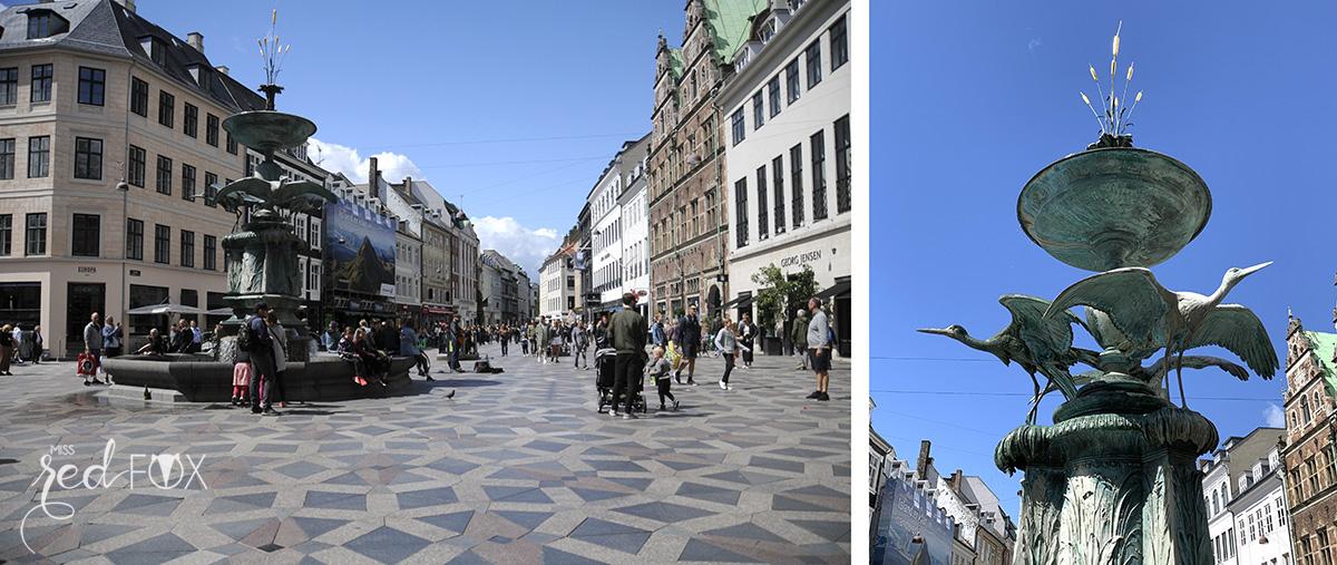 missredfox - Kopenhagen - 12