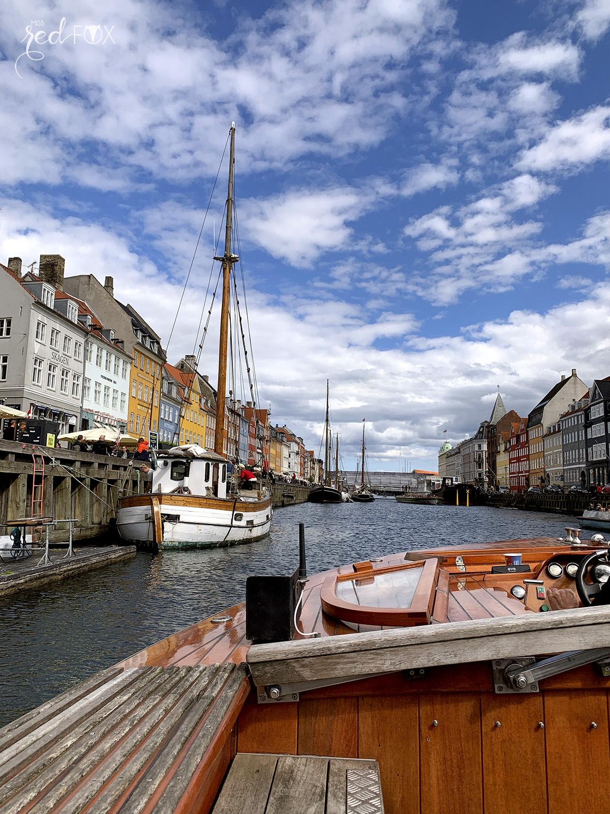 missredfox - Kopenhagen - 19