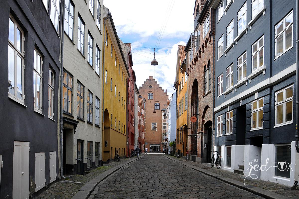 missredfox - Kopenhagen - 66