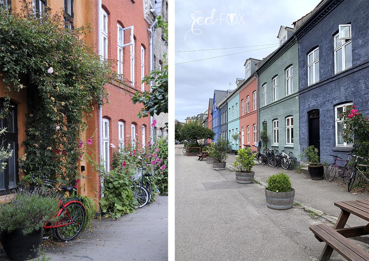 missredfox - Kopenhagen - 83