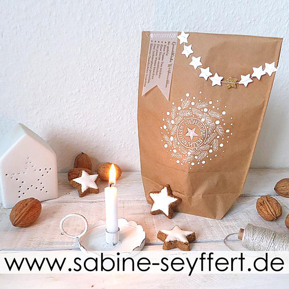12giftswithlove goes XMAS – 1 – Insel der Stille