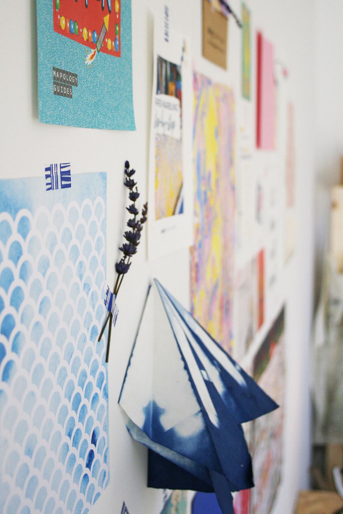 Bild 10_Indigo-Craft-Room-Paper-Studio-Munich