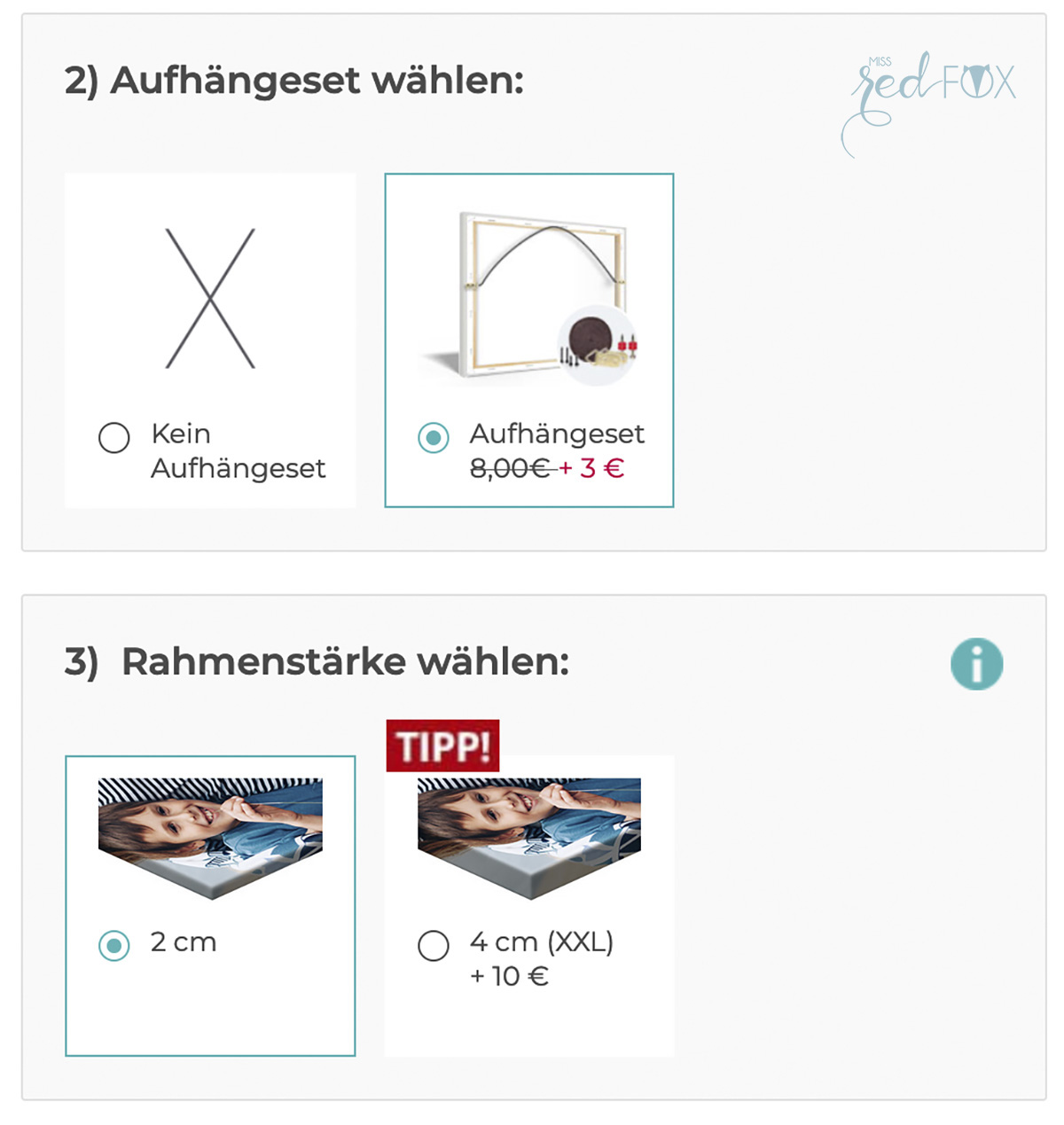 missredfox - MEINFOTO - DIY Pin-Leinwand Weltkarte - 05