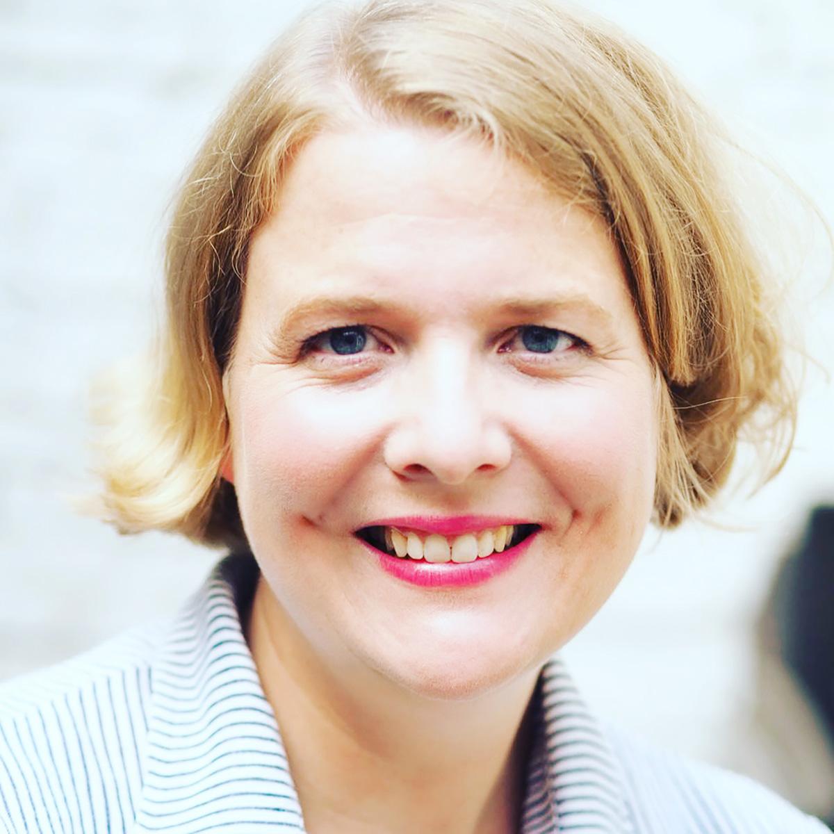 missredfox - On your creative table - Johanna Rundel 1