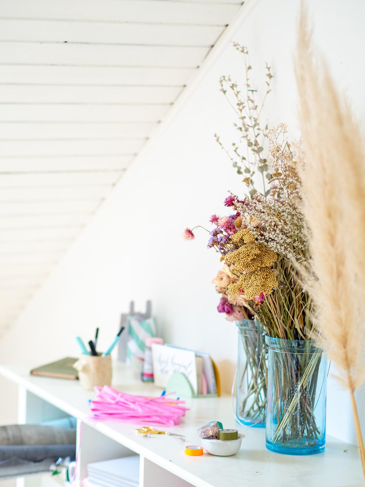 missredfox - On your creative table - Johanna Rundel 3