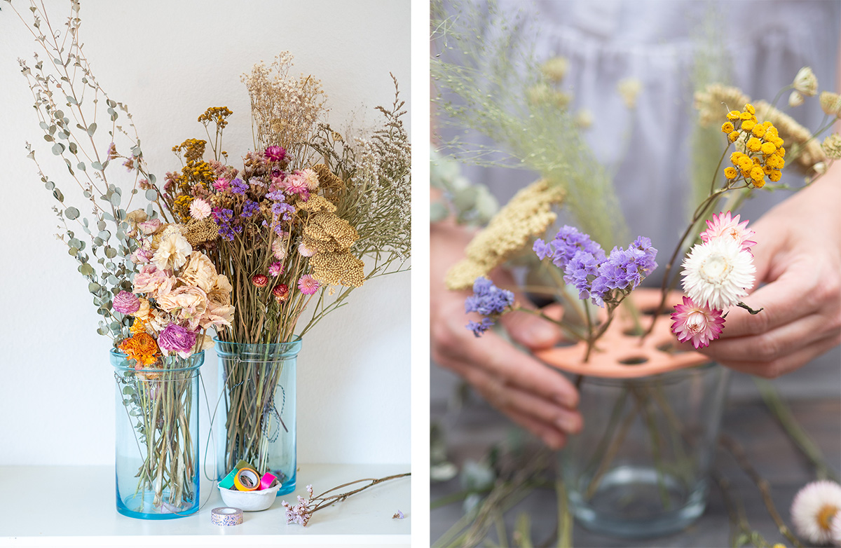 missredfox - On your creative table - Johanna Rundel 6