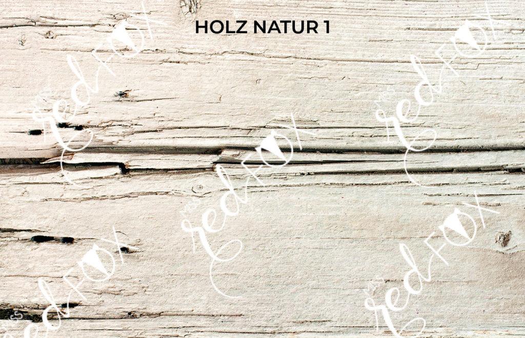 missredfox Foto Background Holz Natur 1