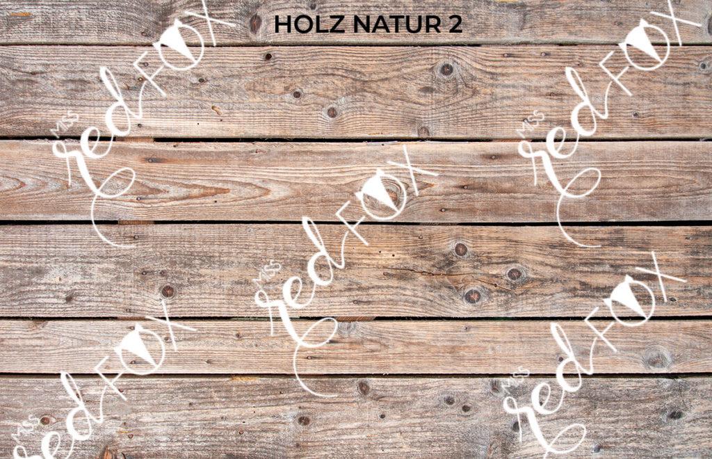 missredfox Foto Background Holz Natur 2