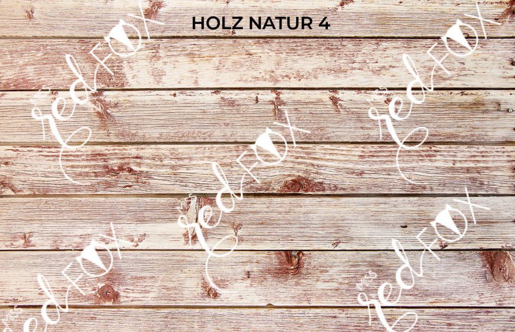 missredfox Foto Background Holz Natur 4