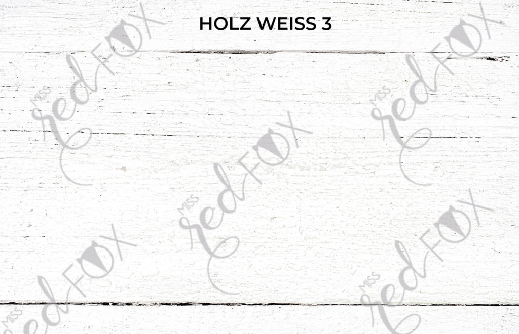 missredfox Foto Background Holz Weiss 3